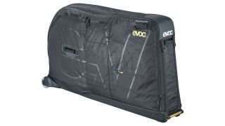 Evoc Pro Travel Bag