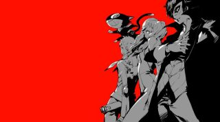 Persona 5 on PC: What are the chances? | PC Gamer