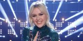 One Frustrating Thing About Being On The Voice, According To Winner Chloe Kohanski