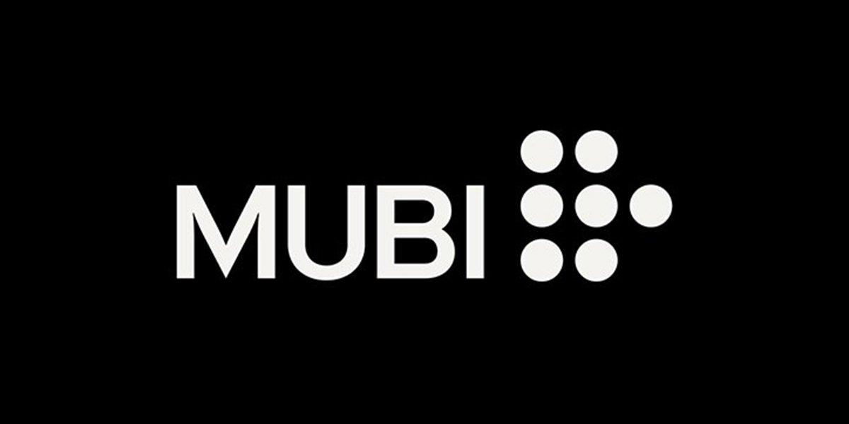 The Mubi logo