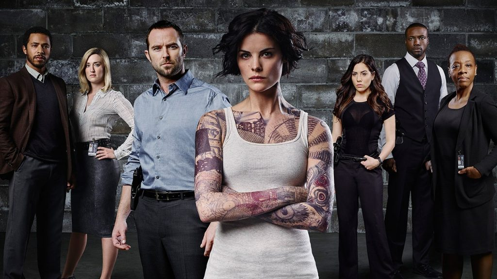 watch blindspot season 3 episode 12 online free
