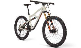 Ibis Mojo 4 27.5-inch trail bike