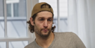 Jay Cutler Stirs The Pot, Hangs Out With Woman Ex Kristin Cavallari Fired