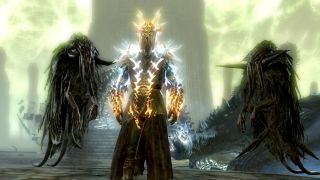 Skyrim Black Books guide: how to become Hermaeus Mora's best