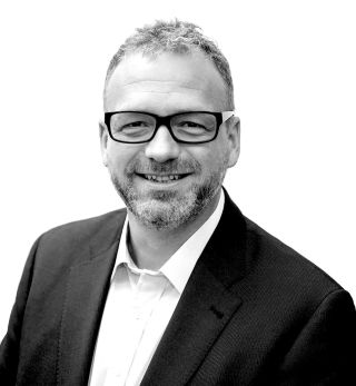 RTW Adds Thomas Valter as Product Management and Marketing Director