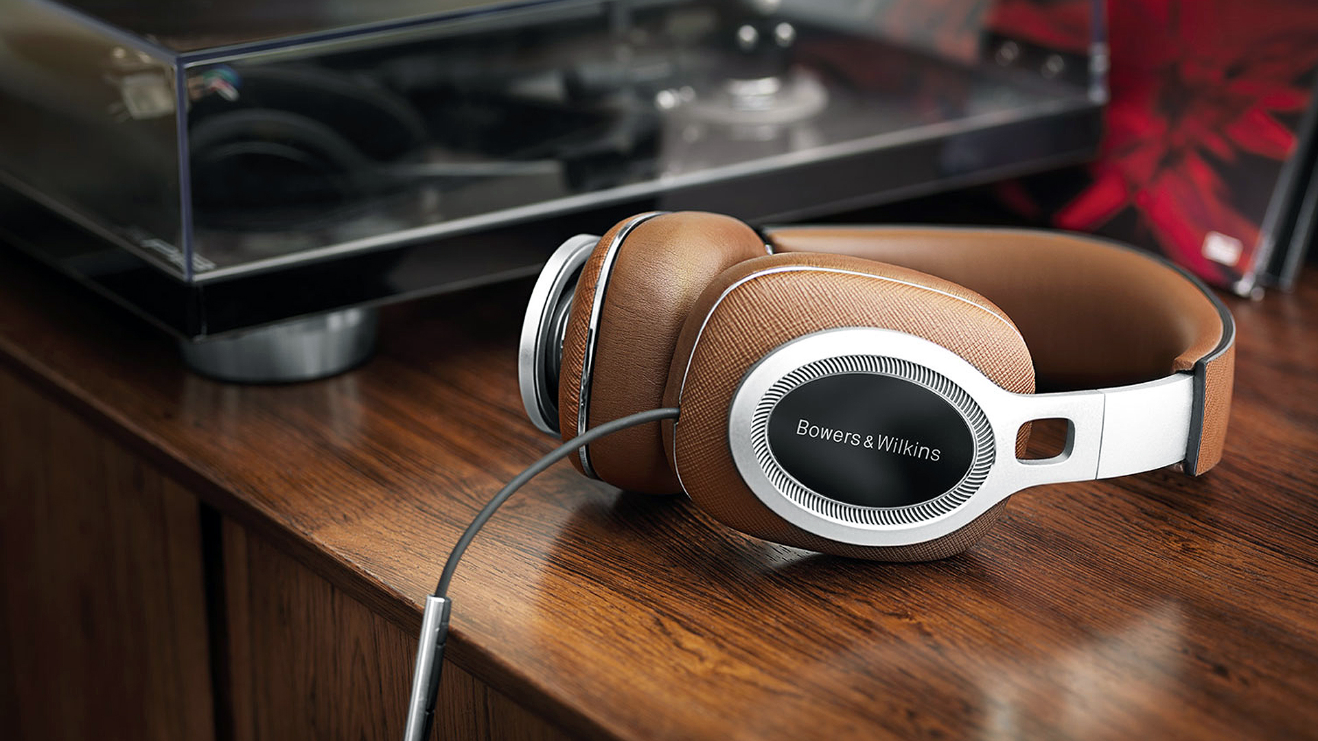 Enjoyable The Best Over Ear Headphones 2019 Get Wired For Sound With The Best Wiring Database Obenzyuccorg
