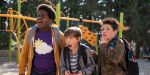 Apparently One Good Boys Deleted Scene Made Jacob Tremblay Nearly Throw Up
