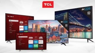 Tcl Tv Line Up 2018 Every Tcl Tv Coming Out In 2018 With Prices And