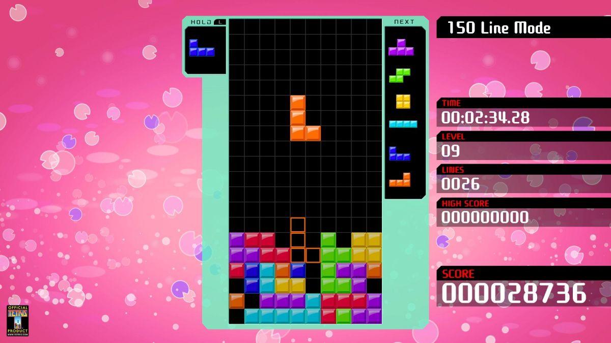 New Tetris 99 DLC adds offline modes to Nintendo Switch Online's battle royale  GamesRadar+