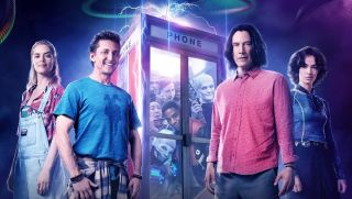 watch bill and ted face the music online stream video on demand