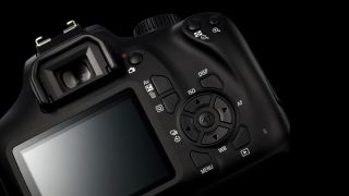 Canon EOS Rebel T100 deals / Canon EOS 4000D deals