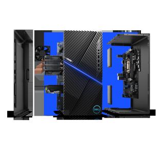 Dell G5 Desktop