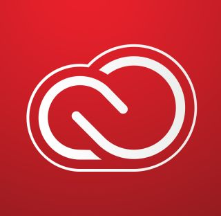 The best Adobe deals in 2019: How to get a Creative Cloud discount | Creative Bloq
