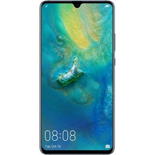 Save £200 on a SIM-free Huawei Mate 20 X deal from Amazon UK before midnight