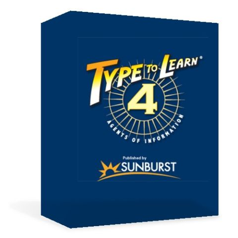 Type to Learn 4 Review - Pros, Cons and Verdict   Top Ten