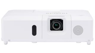 Hitachi Expands Collegiate Series Projector Line