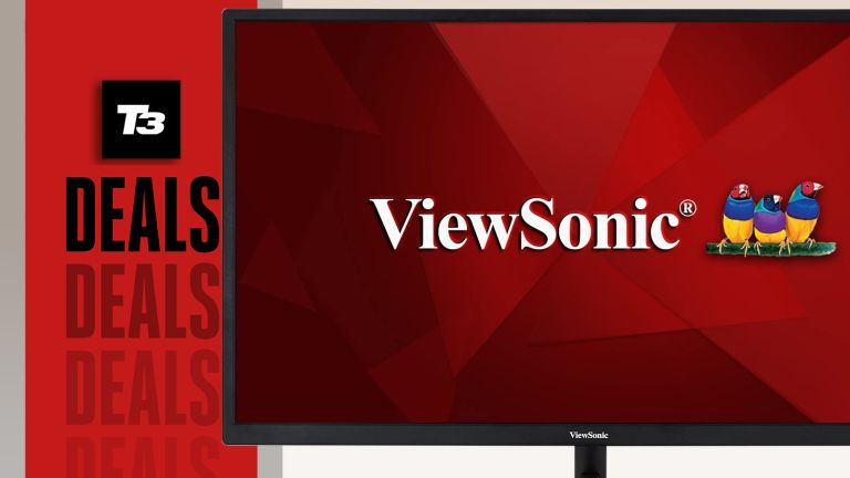 cheap 4k monitor deals viewsonic