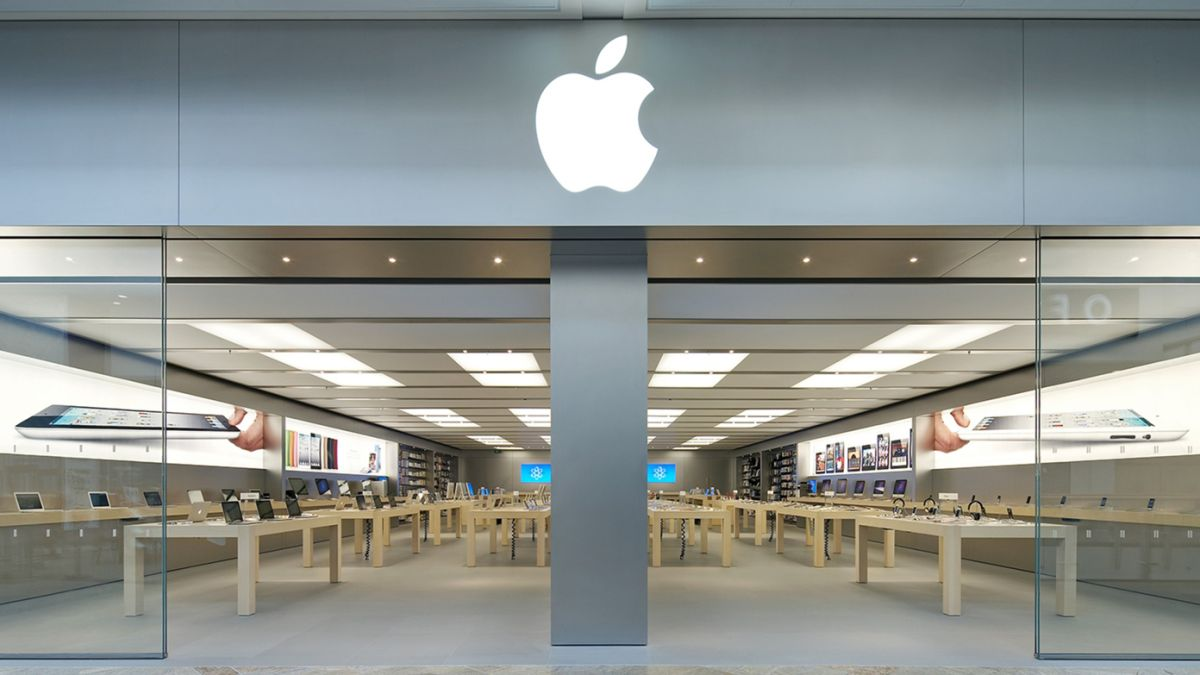 Apple Christmas Deals 2021 Apple New Year Sale The Best Deals On Apple Devices Creative Bloq