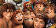The Croods 2 Isn't Happening After All