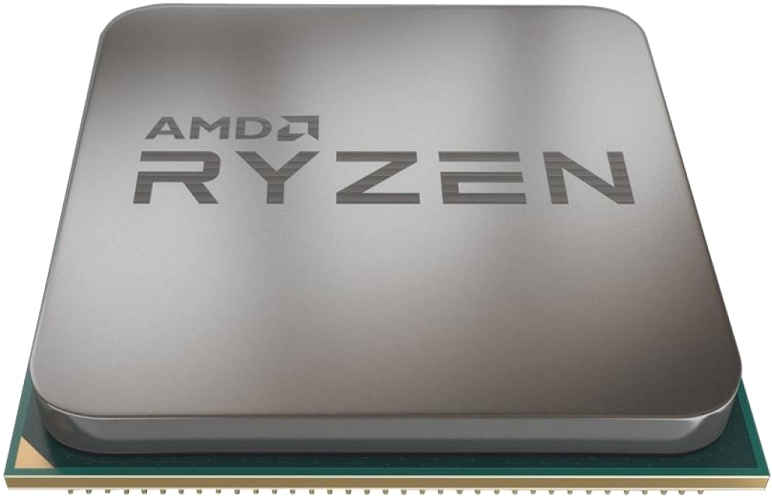 Amd Ryzen 3000 Series Matisse Cpus Listed With Specs Tom S Hardware