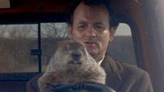 watch groundhog day online