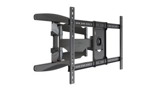 Best TV wall mounts 2021: budget and premium