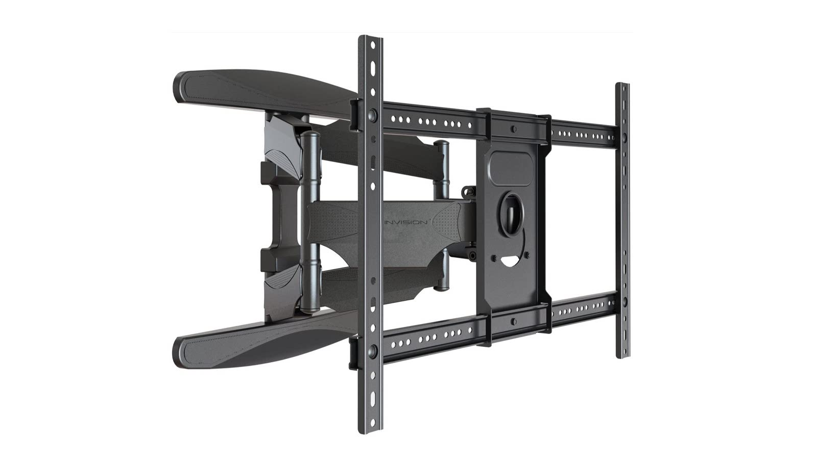 Best Tv Wall Mounts 2020 Budget And Premium What Hi Fi