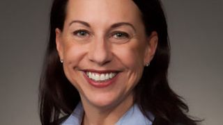 ATEN North America Appoints Holly Garcia Vice President