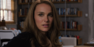 Thor: Love And Thunder's Natalie Portman Jokes About The Pain Of Working Out For Mighty Thor