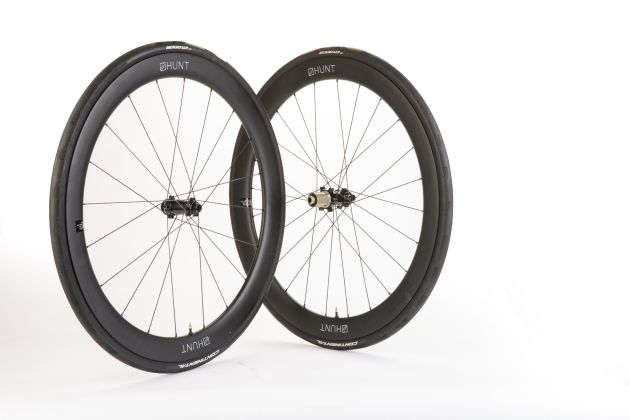 8adfe5e9bc9 Best road bike wheels reviewed 2019: rim and disc wheelsets ...