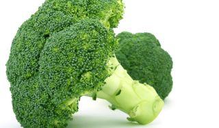 broccoli-100915-02