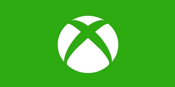 Xbox Support Thanks Gamers For Patience As Xbox Live Gets Fixed
