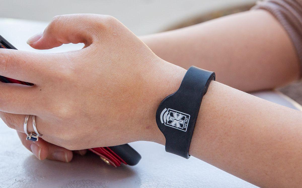 Best Medical Alert Bracelets Id