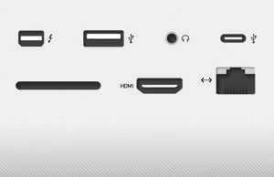 Computer Ports Explained A List Of Types Connectors And Adapters Laptop Mag