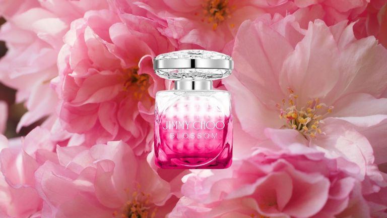 Perfume Deals: Jimmy Choo Blossom