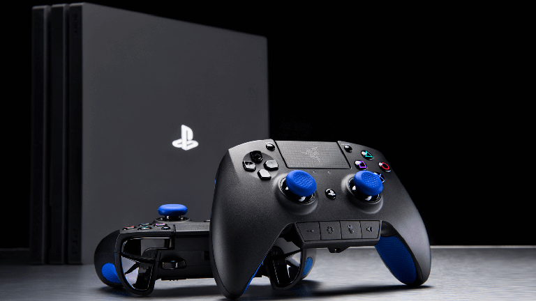 Best gifts for PlayStation 4 gamers: get the ultimate PS4 gaming