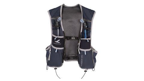 Harrier Kinder 10L Race Vest