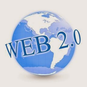 Top 40 Web 2 0 Sites With Educational Portal | Tech & Learning
