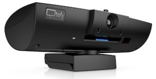 Tely to Show Tely 200 at InfoComm