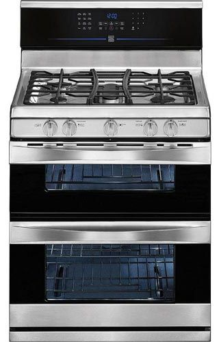 Kenmore Elite 75232 Review Pros Cons And Verdict Top