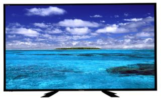 JVC and RGB Spectrum Partner for Multiviewer System