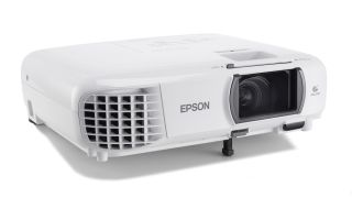 Don't miss this outstanding Epson Prime Day projector deal