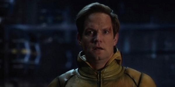 reverse-flash season 2