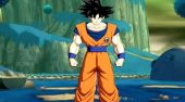 Why Dragon Ball's Latest Game Has 2D Combat