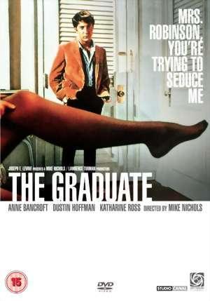 graduate-poster.jpg