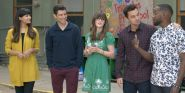 One Rule New Girl's Creator Made To Balance All The Final Season's Changes