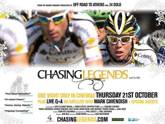 Chasing-Legends-Poster.jpg