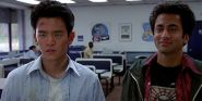 What Harold And Kumar Are Doing Nowadays, According To John Cho