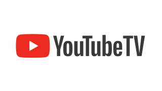 YouTube TV now available on the PlayStation 5