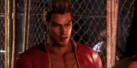 Dead Or Alive 6 Announces Two New Characters